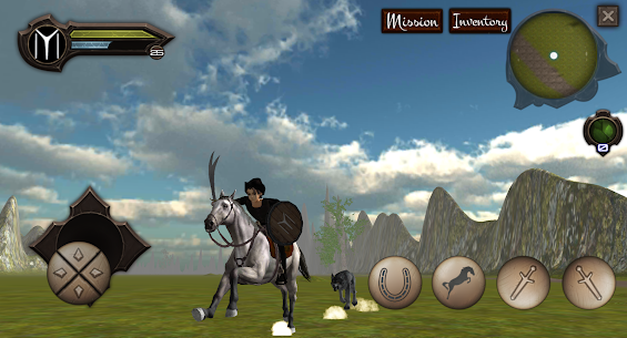Ertugrul Gazi App Download For Android and iPhone 3