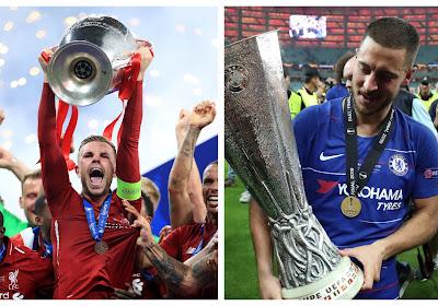 La Premier League va-t-elle accroître sa domination sur le reste de l'Europe à cause de cette nouvelle adaptation ?