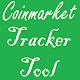Download Coinmarketcap - Coinmarketcap Tracker Tool For PC Windows and Mac