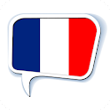 French Lessons FREE
