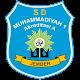 SD Muhammadiyah 1 Jember - SidikMu Download on Windows