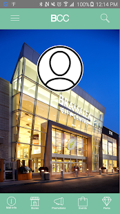 Bramalea City Centre- screenshot thumbnail