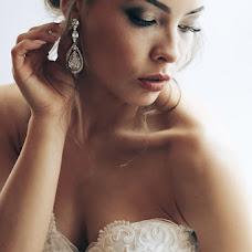 Wedding photographer Lana Potapova (LanaPotapova). Photo of 19.08.2017