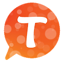 New Live Video Broadcasts Chat Tips icon