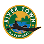 River Town Adventures APK icon