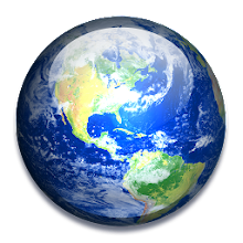 Reverse side of the Earth Download on Windows
