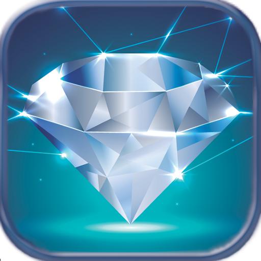 Jewels Switch Plus (game)
