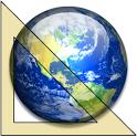 Droid 2 CAD icon