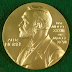 All You Need to Know About the Nobel Prize