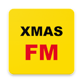 Christmas Radio Music Online - Christmas FM Songs Android APK Download Free By World Radio FM AM, Music And News