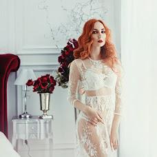 Wedding photographer Aleksey Virusyan (Virusan). Photo of 27.04.2017