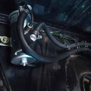 サニートラックのカスタム事例画像 トラ蔵さんの2020年10月11日16:04の投稿