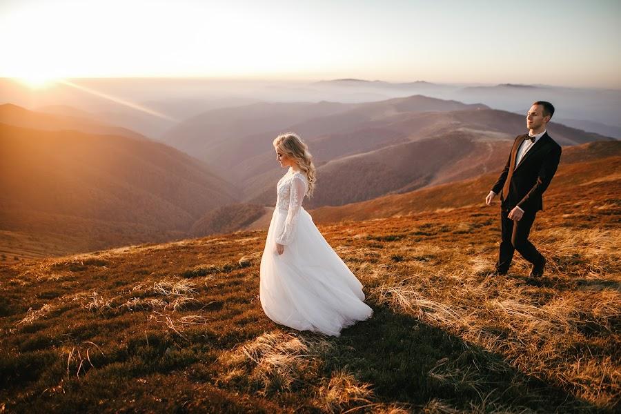 одежда свадебного фотографа любит