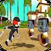 Running Ninja icon