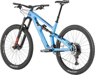 Salsa Blackthorn Carbon GX Eagle Bike alternate image 4