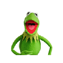 Kermit the Frog Wallpapers NEW TAB