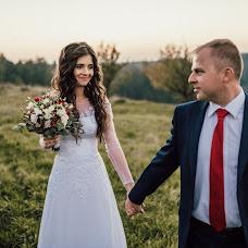 Wedding photographer David Lerch (davidlerch). Photo of 27.02.2019