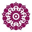 Rangoli - Latest Design with Video Tutorial icon