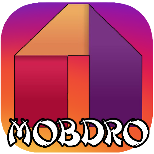 Мobdro Tv Online Free Guide