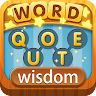 free.cross.word.game.scramble.puzzles