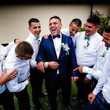 Wedding photographer Vlădu Adrian (VlăduAdrian). Photo of 02.10.2017