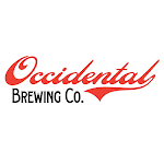 Logo for Occidental