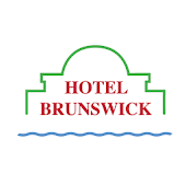 Hotel Brunswick (Unreleased)