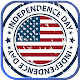 Independence Day - 4th of July for PC-Windows 7,8,10 and Mac