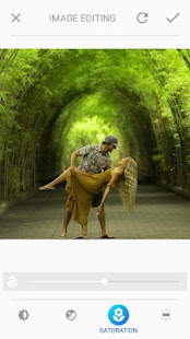 Download Nature Photo Editor For PC Windows and Mac apk screenshot 2