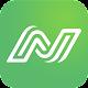 Novelaku-novel gratis terpopuler dan terupdate for PC Windows 10/8/7