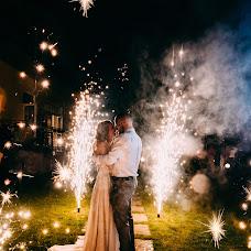 Wedding photographer Diana Bondars (dianats). Photo of 03.12.2018