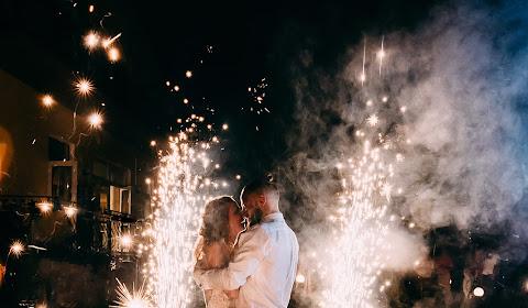 Fotógrafo de bodas Valencia (dianats). Foto del 03.12.2018