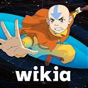 Wikia: Avatar icon