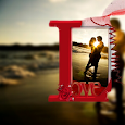love pip camera apk