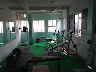 Star Gym photo 1