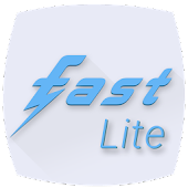 Fast Lite - Alternative Client