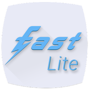 Fast Lite for PC and MAC