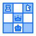 Enhance your chess training icon