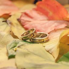 Bryllupsfotograf Ciprian Nicolae Ianos (ianoscipriann). Foto fra 23.11.2014