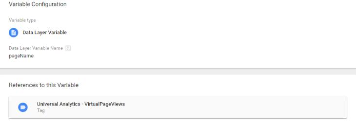C:\Respaldo\Marian\Proyectos actuales\Wizerlink\Posts Marian\Posts Analítica Web\captura de codigo de embudo de formularios web GTM (4)- post 11.png