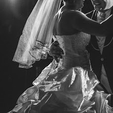 Wedding photographer Ricardo Soca (ricardosoca). Photo of 13.11.2015