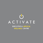Activate at The Campus