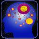 تنمية الذكاء وتقوية الذاكرة Download on Windows