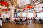 Фото №5 зала Ресторан «Некрасов»
