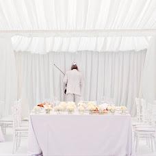 Wedding photographer Ian Johnson (ianjohnson). Photo of 25.02.2014