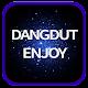 Download Dangdut Enjoy - Lagu Dangdut For PC Windows and Mac