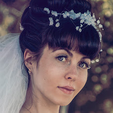 Wedding photographer Valeriy Kukushkin (Freeman76). Photo of 17.04.2014