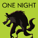 International One Night Ultimate Werewolf - Androidアプリ