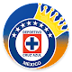 Stickers CruzAzul APK