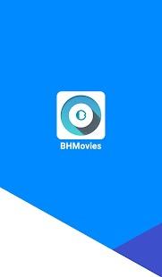 BHMovies - náhled